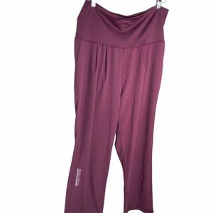 Skechers Performance Pant Quick dry